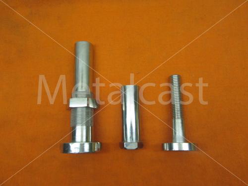 CT-PT-metal-part